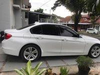 3 series: BMW 320i Sport 2014 Matic tangan pertama pemakai langsung (IMG_4164.jpg)