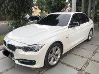 3 series: BMW 320i Sport 2014 Matic tangan pertama pemakai langsung (IMG_4165.jpg)