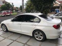 3 series: BMW 320i Sport 2014 Matic tangan pertama pemakai langsung (IMG_4166.jpg)