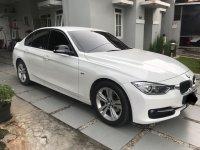 3 series: BMW 320i Sport 2014 Matic tangan pertama pemakai langsung (IMG_4167.jpg)