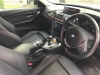 3 series: BMW 320i Sport 2014 Matic tangan pertama pemakai langsung (IMG_4169.jpg)