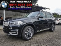 Jual X series: Info Harga Terbaik All New BMW X5 3.5i xDrive xLine 2018 Dealer ASTRA