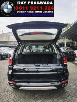 X series: Info Harga Terbaik All New BMW X5 3.5i xDrive xLine 2018 Dealer ASTRA (dealer resmi bmw astra jakarta.jpg)