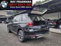 X series: Info Harga Terbaik All New BMW X5 3.5i xDrive xLine 2018 Dealer ASTRA (dealer resmi bmw astra.jpg)