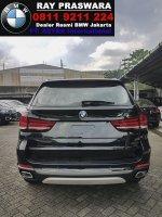 X series: Info Harga Terbaik All New BMW X5 3.5i xDrive xLine 2018 Dealer ASTRA (exterior new bmw x5 3.5i xline xdrive 2018.jpg)