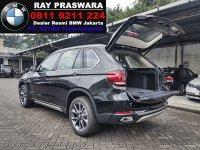 X series: Info Harga Terbaik All New BMW X5 3.5i xDrive xLine 2018 Dealer ASTRA (exterior new bmw x5 3.5i xline 2018.jpg)