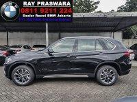 X series: Info Harga Terbaik All New BMW X5 3.5i xDrive xLine 2018 Dealer ASTRA (promo all new x5 3.5i xdrive 2018.jpg)