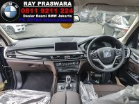 X series: Info Harga Terbaik All New BMW X5 3.5i xDrive xLine 2018 Dealer ASTRA (interior all new bmw x5 3.5i xline 2018.jpg)