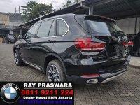 X series: Info Harga Terbaik All New BMW X5 3.5i xDrive xLine 2018 Dealer ASTRA (dealer resmi bmw astra cilandak.jpg)