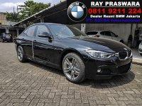 Jual 3 series: Info Harga Promo New BMW F30 330i Msport 2018 Dealer Resmi BMW ASTRA