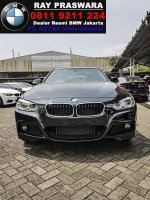 3 series: Info Harga Promo New BMW F30 330i Msport 2018 Dealer Resmi BMW ASTRA (bmw new f30 330i msport 2018.jpg)