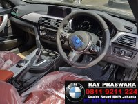 3 series: Info Harga Promo New BMW F30 330i Msport 2018 Dealer Resmi BMW ASTRA (interior bmw 330i msport 2018.jpg)