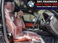 3 series: Info Harga Promo New BMW F30 330i Msport 2018 Dealer Resmi BMW ASTRA (dealer resmi bmw astra.jpg)