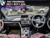 3 series: Info Harga Promo New BMW F30 330i Msport 2018 Dealer Resmi BMW ASTRA (interior new bmw 330i msport 2018.jpg)