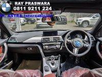 3 series: Info Harga Promo New BMW F30 330i Msport 2018 Dealer Resmi BMW ASTRA (interior new bmw 330i msport 2018.jpg)