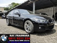 3 series: Info Harga Promo New BMW F30 330i Msport 2018 Dealer Resmi BMW ASTRA (new bmw f30 330i msport 2018.jpg)