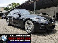 3 series: Info Harga Promo New BMW F30 330i Msport 2018 Dealer Resmi BMW ASTRA (new bmw f30 330i msport 2018.jpg)