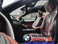 3 series: Info Harga Promo New BMW F30 330i Msport 2018 Dealer Resmi BMW ASTRA (promo new bmw 330i msport 2018.jpg)