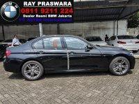 3 series: Info Harga Promo New BMW F30 330i Msport 2018 Dealer Resmi BMW ASTRA (promo all new bmw f30 330i msport 2018.jpg)
