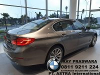 5 series: Info Harga Promo All New BMW 520i Luxury 2018 Dealer Resmi BMW ASTRA (all new bmw g30 520i luxury 2018.jpg)