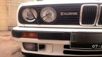 3 series: BMW 318 E30 M40 The Legend warna putih 1989  klasik ORI (putih1.jpg)