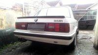 3 series: BMW 318 E30 M40 The Legend warna putih 1989  klasik ORI (putih 4a.jpg)