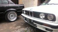 3 series: BMW 318 E30 M40 The Legend warna putih 1989  klasik ORI (putih3.jpg)