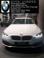 3 series: Promo bmw 320i sport new profile 2018 (20180309_120752-1444x1925.jpg)