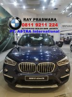 X series: [ HARGA TERBAIK ] All New BMW X1 1.8i xLine 2018 Dealer BMW Jakarta (promo all new x1 1.8i xline 2018.jpg)