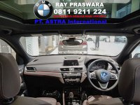 X series: Info Harga Terbaik All New BMW X1 1.8i xLine 2018 Dealer BMW Jakarta (dealer bmw jakarta.jpg)