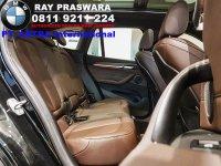 X series: Info Harga Terbaik All New BMW X1 1.8i xLine 2018 Dealer BMW Jakarta (info harga new bmw x1 2018.jpg)