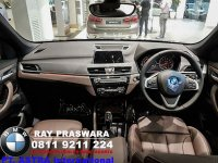 X series: Info Harga Terbaik All New BMW X1 1.8i xLine 2018 Dealer BMW Jakarta (promo x1 xline 2018.jpg)