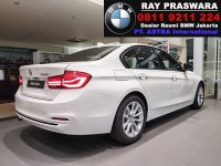 3 series: Info Harga Terbaru All New 320i Sport 2018 Dealer Resmi BMW Jakarta (info harga bmw jakarta.jpg)