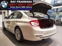 3 series: Info Harga Terbaru All New 320i Sport 2018 Dealer Resmi BMW Jakarta (dealer resmi bmw jakarta.jpg)