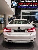 3 series: Info Harga Terbaru All New 320i Sport 2018 Dealer Resmi BMW Jakarta (harga bmw jakarta.jpg)