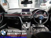 3 series: Info Harga Terbaru All New 320i Sport 2018 Dealer Resmi BMW Jakarta (interior all new bmw 320i sport 2018 f30.jpg)
