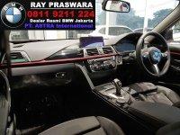 3 series: Info Harga Terbaru All New 320i Sport 2018 Dealer Resmi BMW Jakarta (interior all new bmw 320i sport 2018.jpg)