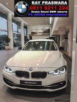 3 series: Info Harga Terbaru All New 320i Sport 2018 Dealer Resmi BMW Jakarta (promo bmw 320i sport 2018.jpg)