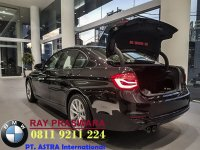 3 series: [ HARGA TERBAIK ] Info All New BMW 320i Sport 2018 Dealer BMW Jakarta (all new bmw 320i sport new profile.jpg)
