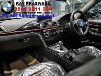3 series: [ HARGA TERBAIK ] Info All New BMW 320i Sport 2018 Dealer BMW Jakarta (interior bmw 320i sport new profile 2018.jpg)