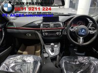 3 series: [ HARGA TERBAIK ] Info All New BMW 320i Sport 2018 Dealer BMW Jakarta (interior bmw 320i sport new profile.jpg)