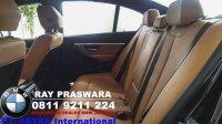 3 series: [ HARGA TERBAIK ] All New BMW 320i Luxury 2018 Dealer BMW Jakarta (all new bmw 320i luxury 2018.jpg)