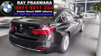 3 series: [ HARGA TERBAIK ] All New BMW 320i Luxury 2018 Dealer BMW Jakarta (dealer resmi bmw jakarta.jpg)