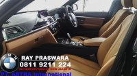 3 series: [ HARGA TERBAIK ] All New BMW 320i Luxury 2018 Dealer BMW Jakarta (interior all new bmw 320i luxury 2018.jpg)