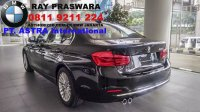 3 series: [ HARGA TERBAIK ] All New BMW 320i Luxury 2018 Dealer BMW Jakarta (promo new bmw 320i luxury 2018.jpg)