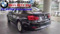 3 series: [ HARGA TERBAIK ] All New BMW 320i Luxury 2018 Dealer BMW Jakarta (promo new bmw 320i luxury 2018.jpg)