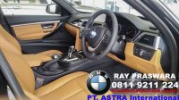 3 series: [ HARGA TERBAIK ] All New BMW 320i Luxury 2018 Dealer BMW Jakarta (promo f30 all new bmw 320i luxury 2018.jpg)