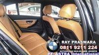 3 series: [ HARGA TERBAIK ] All New BMW 320i Luxury 2018 Dealer BMW Jakarta (promo all new bmw 320i luxury 2018.jpg)