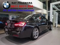 3 series: [ HARGA TERBAIK ] All New BMW 330i Msport 2018 Dealer BMW Jakarta (all new bmw 330i msport 2018 f30.jpg)