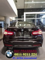3 series: [ HARGA TERBAIK ] All New BMW 330i Msport 2018 Dealer BMW Jakarta (all new bmw 330i msport 2018.jpg)
